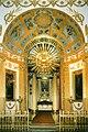 Saint-Petersbourg - Transfiguration - intérieur 3.jpg