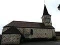 Saint-Pierre-de-Frugie église.JPG
