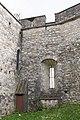 Saint-Quentin-Fallavier - 2015-05-03 - IMG-0217.jpg