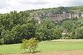 Saint-Sulpice - panoramio (27).jpg