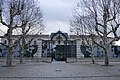 Saint Étienne-Cité du Design-20110111.jpg