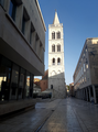 Saint Anastasia in Zadar.png