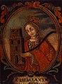 Saint Barbara (ca. 1680-1690).jpg