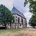 Saint Chapel in Aigueperse 02.jpg