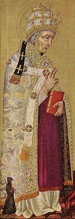 Saint Fabian.jpg