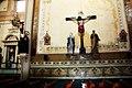 Saint James the Apostle Church, Santiago de Queretaro, Queretaro, Mexico01.jpg