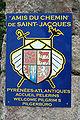 Saint Jean Pied de Port Pélerins.jpg