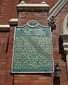 Saint Josaphat Catholic Church (Detroit, Michigan) - Historical Marker.jpg