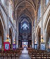 Saint Merri Church Interior 4, Paris, France - Diliff.jpg