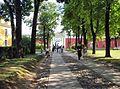 Saint Petersburg 47 (7256258252).jpg