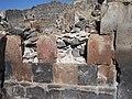 Saint Sargis Monastery, Ushi 053.jpg