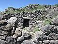 Saint Sargis Monastery, Ushi 49.jpg