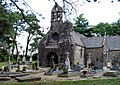 Saint Servais Chapelle de Burthulet.jpg