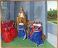 Saint Urbain II prêchant la croisade.jpg