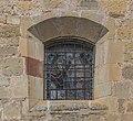 Saint Vincent Church in Muret-le-Chateau 10.jpg