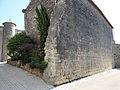 Sainte-Colombe-en-Bruilhois -1.JPG