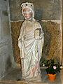 Sainte-Foy de Notre-Dame-d'Aures.jpg