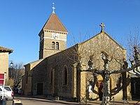 Sainte-Paule (Rhône) - Église 3 (fév 2019).jpg