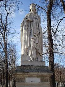 Sainte Clothilde.JPG