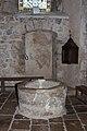 Sainte Eulalie de Cernon-Fonts baptismaux-20130515.jpg
