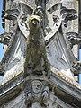 Saintes (17) Cathédrale Saint-Pierre 14.jpg