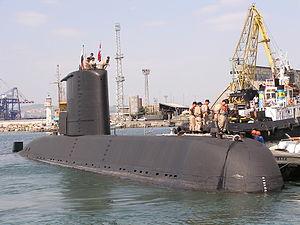 Sakarya (S-354).jpg