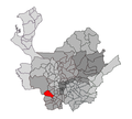 Salgar, Antioquia, Colombia (ubicación).PNG