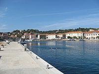 Sali Croatia.JPG