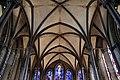 Salisbury Cathedral Ceiling 4 (5690722283).jpg