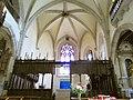 Salles-Curan - Église Saint-Géraud -09.JPG