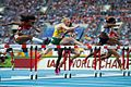 Sally Pearson at Moscow 2013.jpg