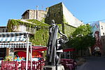 Salon-de-Provence 15.JPG