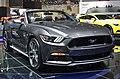 Salon de l'auto de Genève 2014 - 20140305 - Ford 15.jpg