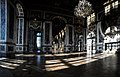 Salon du chateau de Versailles.jpg
