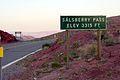 Salsberry pass.JPG