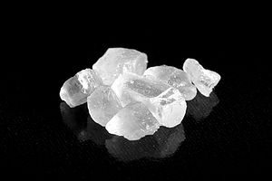Salt Crystals.JPG