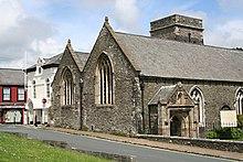 St Faiths School Cambridge News Letters