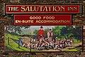 Salutation Inn sign - geograph.org.uk - 852492.jpg