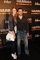 Salvatore Coco and Alicia (6248822339).jpg