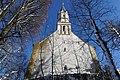 Salvatorkirche Mainburg 04.jpg