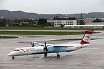Salzburg - Flughafen - Vorfeld 02.jpg