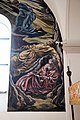 Salzburg - Itzling - Pfarrkirche St. Antonius Malerei 5 - 2019 08 01.jpg