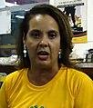 Samantha Guedes PSTU-RJ.jpg