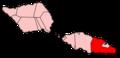 Samoa-Atua.png
