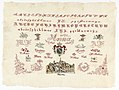 Sampler (Germany), 1859 (CH 18616685).jpg