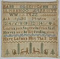 Sampler (USA), 1798 (CH 18489591).jpg