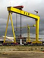 Samson or Goliath^ - geograph.org.uk - 990013.jpg