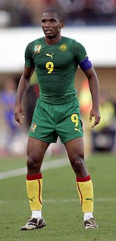 Samuel Eto o - Wikipedia e7361fce8ea