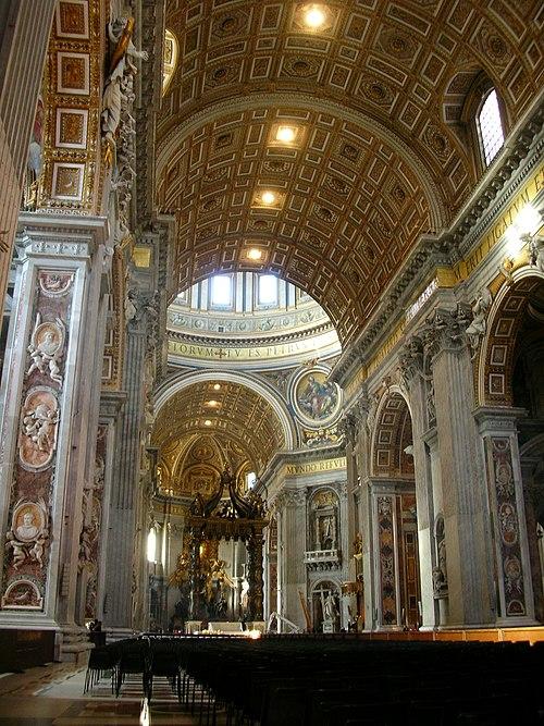 pápák Péterről nyúlnak vissza az ex kezdett randevúzni a barátommal