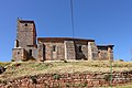 San Adrián de Juarros, Iglesia de la Asunción, 01.jpg